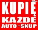 SKUP AUT TEL.888666791 Jaworzno