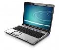 laptop HP pavilion 9770 ew 17, możliwość sprzedaży na raty Starogard Gdański