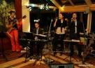 Zespół MIDNIGHT GROOVE na żywo,koncert,event,bankiet,wesele - 2