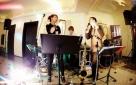 Zespół MIDNIGHT GROOVE na żywo,koncert,event,bankiet,wesele - 5