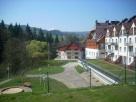 Pilnie sprzedam mieszkanie w Wiśle (Beskid Śląski) - 1