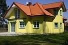 Docieplenia budynków Kolbuszowa