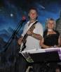 Profesjonalny zespół muzyczny CAMERTON Zielona Góra