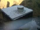 szamba szambo zbiorniki betonowy Rawicz