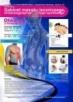 Gabinet masażu leczniczego Stalowa Wola