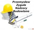 kierownik budowy, inspektor nadzoru, nadzór budowy, odbiory