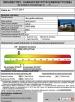 Certyfikaty energetyczne Wielka Wieś