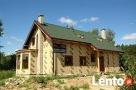 Budowa Energooszczędnych Domów Szkieletowych Zielona Góra