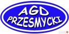 AGD do zabudowy i wolnostojące, zlewy i baterie kuchenenne - 1