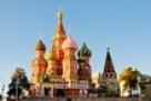 1-dniowy kurs na tłumacza przysięgłego j. rosyjskiego