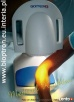 Lampy Bioptron,sprzedaż promocyjna, konsultace,zabiegi,preze - 2