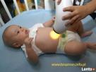 Lampy Bioptron,sprzedaż promocyjna, konsultace,zabiegi,preze - 5