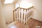 K&S STOLARZ,schody z drewna,Meble na wymiar,Altany,Szafy - 3
