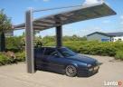 Wiata garażowa Aluminiowa MyPort 5,0x2,7,Carport,Wiata - 2