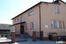 Dom Opieki dla osób starszych w Wilamowicach Wilamowice