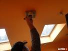 Ocieplanie poddaszy - skosy - mieszkania i domki - blow-in - 4