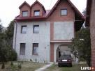 Zamienię duży dom na mniejszy Łódź