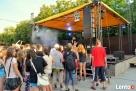 estradowe naglosnienie wynajem wroclaw plener festyn Wrocław