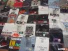 Hurtownia odzieży sportowej outlet Adidas,Nike,Puma,Everlast Piastów
