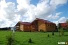 Komfortowe Domki Drewniane Lorelai - 2