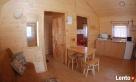 Komfortowe Domki Drewniane Lorelai - 4