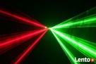 Wynajem laser, wypozyczalnia laserów, swiatla dyskotekowe Wrocław