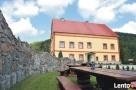Noclegi w górach Stronie Śląskie