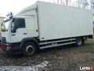 Przeprowadzki Transport 9 ton!!! - 2