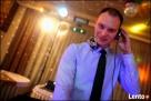 DJ PAWCIO, Wodzirej na Twoje Wesele, Poprawiny - 8