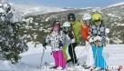 Ferie w Alpach-20/01-27/01/2018. Narty Snowboard - 4