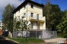 Projekty architektoniczno-budowlane - 2