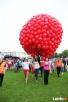 NAPELNIANIE BALONOW HELEM I POWIETRZEM SPRZEDAZ Balon WESELE - 2