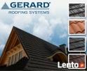 Dachówki z posypką Gerard Ahi Roofing w super cenach!!!! Myślenice