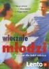 Wiecznie młodzi program dla ludzi sukcesu Lublin