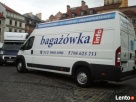 Przeprowadzki Warszawa,512980690,Bagażówka,Magazynowanie Warszawa