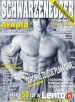 Schwarzenegger -magazyn - Wydanie kolekcjonerskie !!! Lublin