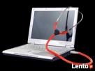 Naprawa komputerów, laptopów Lubartów Lubartów