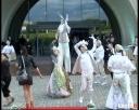 Pikniki eventy, bale - artystyczne atrakcje Kraków