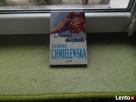DRUGI WĄTEK autorka: Joanna Chmielewska Grodzisk Mazowiecki