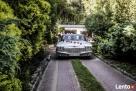 Chrysler Imperial z 1960r do ślubu Krzywda