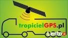 Monitoring GPS pojazdów, lokalizuj swoje auto,tropicielgps - 2