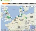 Monitoring GPS pojazdów, lokalizuj swoje auto,tropicielgps - 4