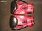 Shogun rękawice bokserskie WM4 10