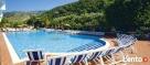 Hotel Santa Lucia - Włochy - wczasy - od 2050 zł !