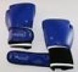 Shogun rękawice bokserskie WM1 10 i WM1 12
