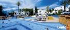 Hotel Agador Caribbean Village - Maroko -wczasy-od 2440 zł ! - 1