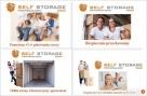 Self Storage! przechowalnia rzeczy, magazynowanie mienia Michałowice