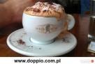 Dostawa kawy do biura Warszawa - 4