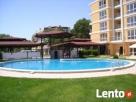 Aparthotel Flores Park - Bułgaria - wczasy - od 1177 zł ! - 1