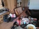 Sprzątanie Mieszkań Po Zmarłych Zbieraczach Dezynfekcje - 4